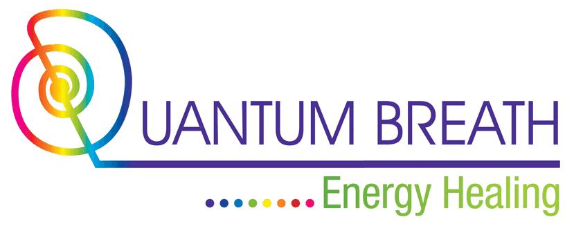 Quantum-Breath-RGB-Small-18