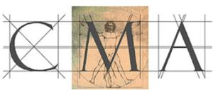 The CMA Image